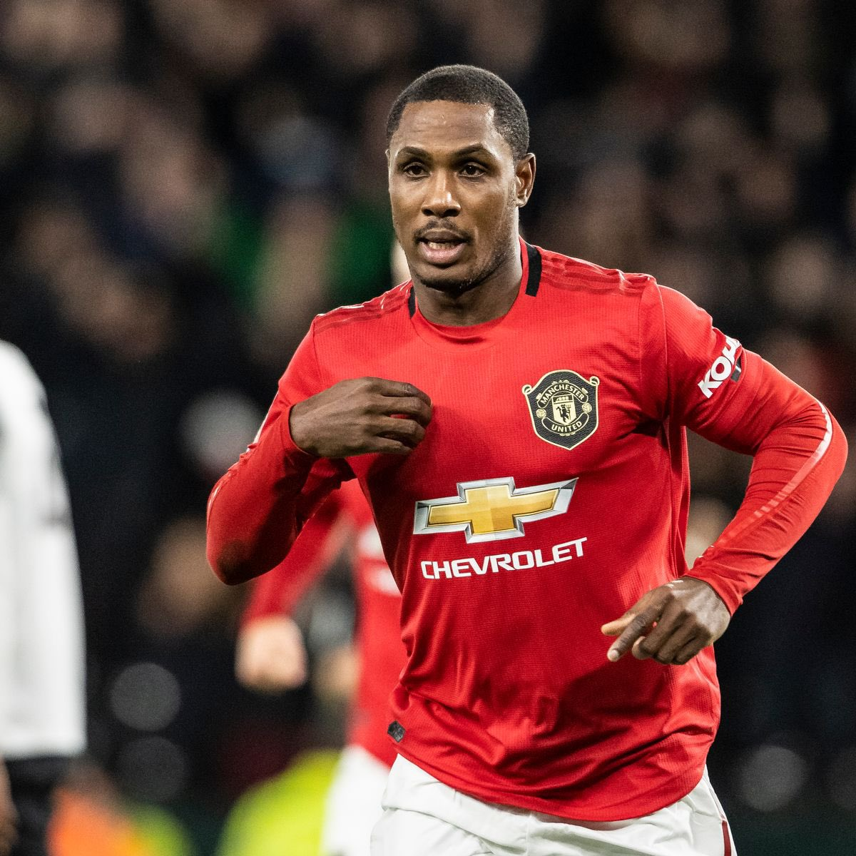 FA Cup: Solskjaer Confirms Ighalo Will Face Former Club Watford