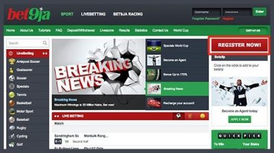 Paying Betting Sites