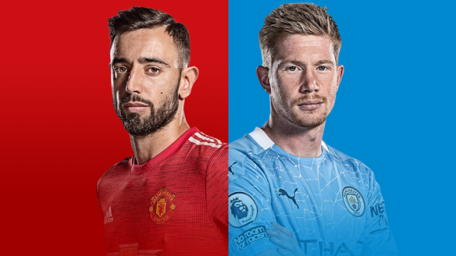 Manchester Derby: Is This Finally The Beginning Of The End For Solskjaer?