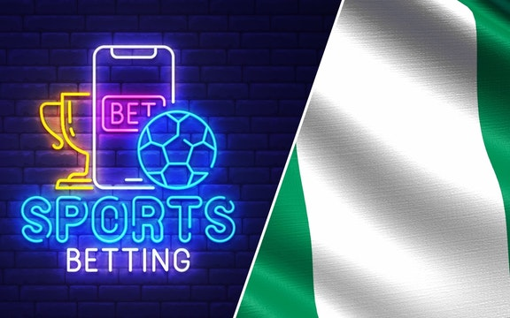 Popular Bookies In Nigeria