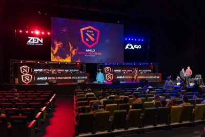 esports-in-2021-how-will-it-work