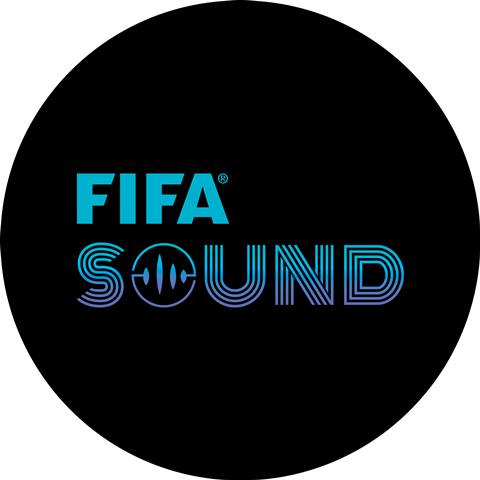 Asisat Oshoala, Tiwa Savage Along Side Five Others Feature In FIFA Sound Get BetStars Bonus Code
