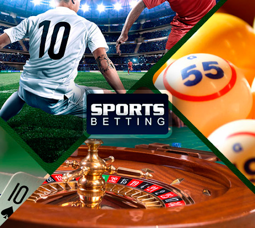 How Casinos Are Changing Sports Through The Years