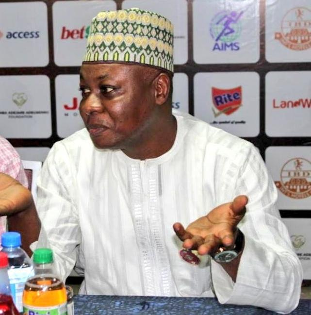 AFN Insists: We Are Not Aware Of Any PUMA Contract