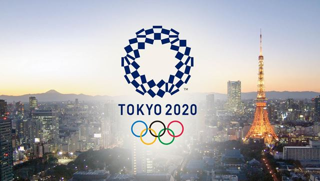 2021 Tokyo Olympic Games At $7.2B Is Most Over Budget Games In Recent History