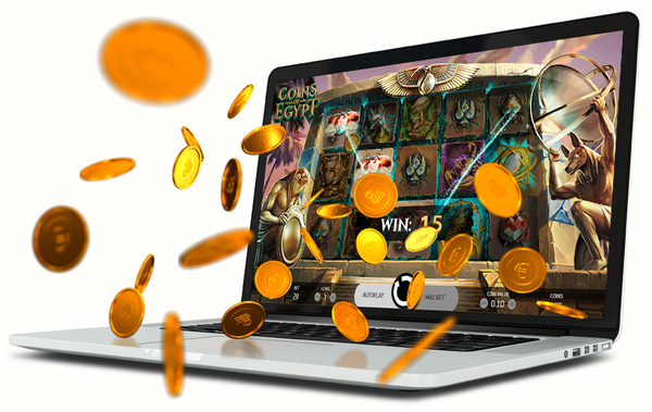 Are Online Slots Popular Among Young Adults In The UK?