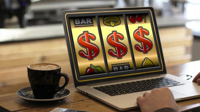 5 Things To Know Before Playing Slots