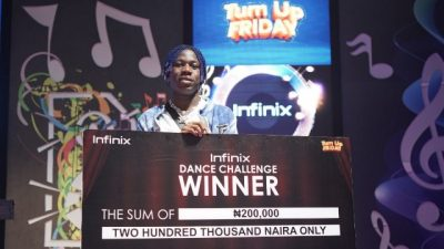 turn-up-friday-season-2-final-episode-infinxi-maintained-the-heat
