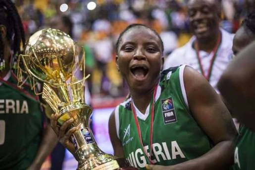Why Minister Of Sport Must Investigate Anti-Doping  Activities Of December 2018 – The Nkechi Akashili Saga