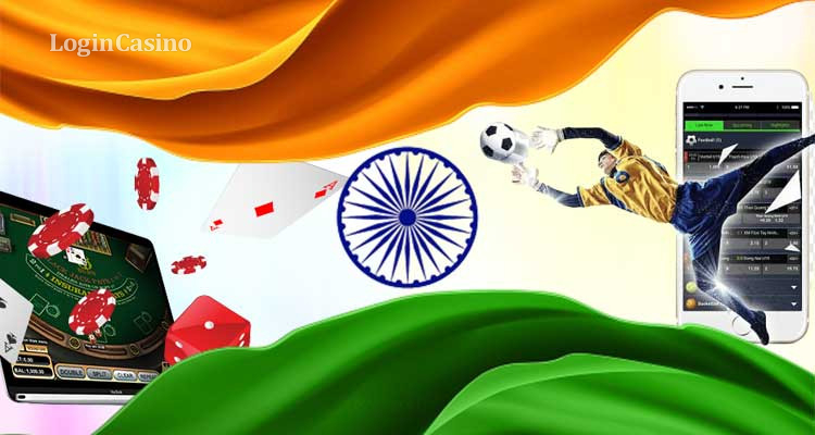 Policies And Regulations Controversy Affecting Online Casino And Betting In India