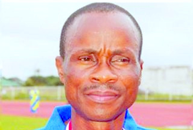 He Was One Of Super Eagles Most Skillful Defenders- Eguavoen Mourns 'Dean of Defence' Sofoluwe