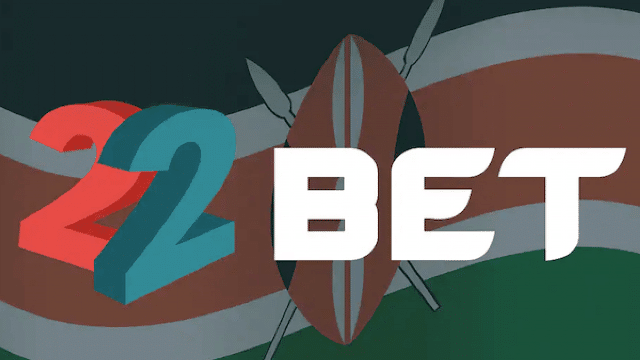 Where To Find And How To Activate The 22Bet Promo Code? –