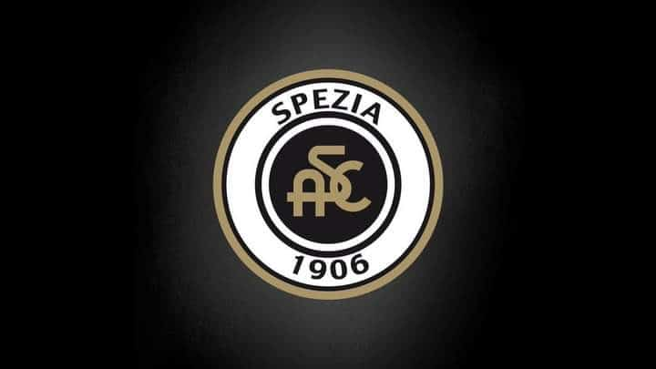 Serie A Membership Spezia Handed Switch Ban By FIFA For Signing Underage Nigerian Gamers